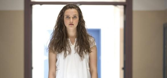 13 Reasons Why Review: What a Beautiful World | Collider - collider.com