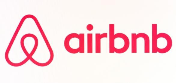 Airbnb In Talks About Tilt Acquisition | PYMNTS.com - pymnts.com