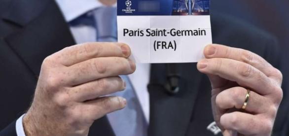 Coupe de France : Le message fort du PSG pour AS Monaco