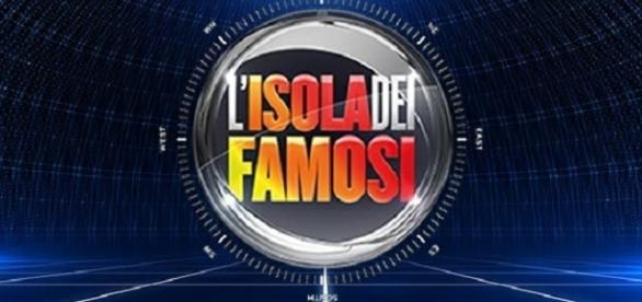 Eliminato Isola dei famosi 2017 penultima puntata e finalisti