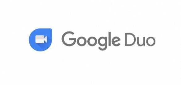 Google's Duo Video chat service will soon support audio-only calls ... - ausdroid.net