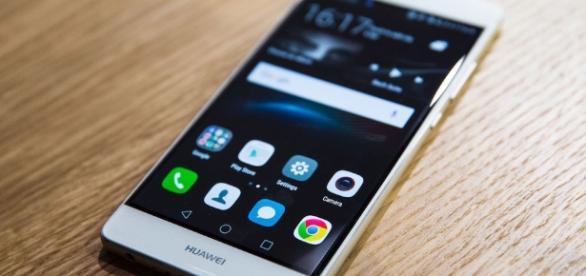 Huawei e Leica presentano Huawei P9: ecco tutte le novità ... - business.it