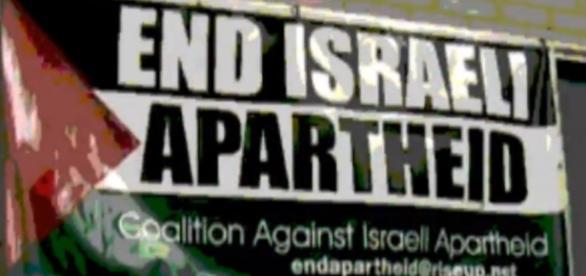 Johannesburg pro-Israel event draws threats | The Times of Israel - timesofisrael.com