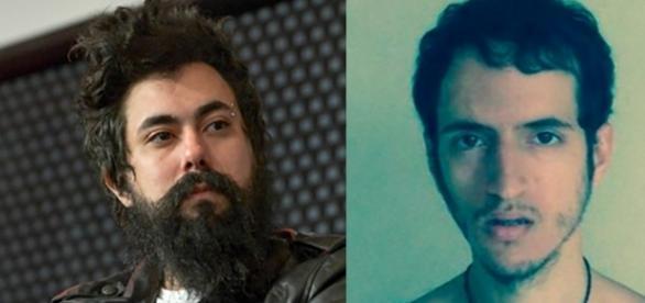 Maurício Cid nega participação no desaparecimento de jovem