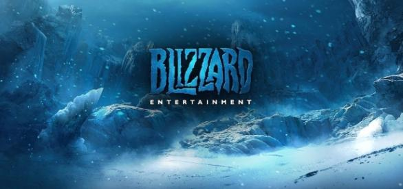 Blizzard Entertainment Turns 25 - FilmGamesEtc - filmgamesetc.com