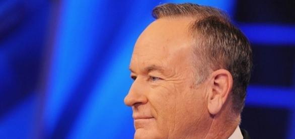 Daily Kos - dailykos.com For Thursday Digest Bill O'Reilly