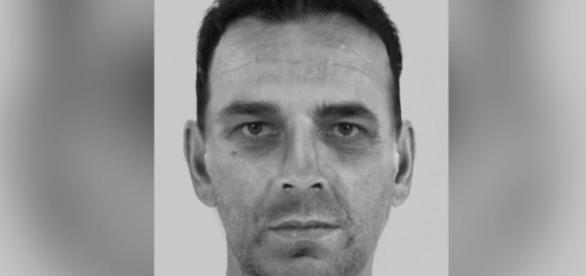Dieser Mann behauptet, Maria Bögerl aus Heidenheim vor 7 Jahren erstochen zu haben