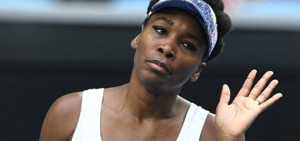 "ESPN sacks commentator for ""gorilla effect"" remark about Venus ... - sportingnews.com"
