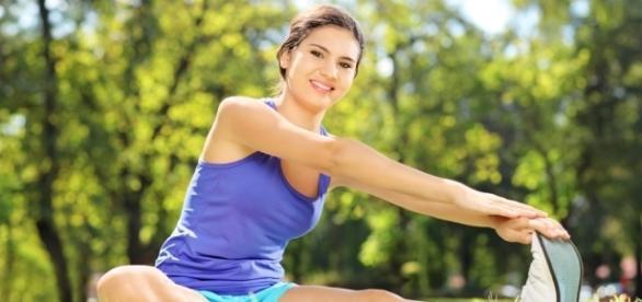 Exercícios ao ar livre: conheça 10 dicas de ouro ... - com.br
