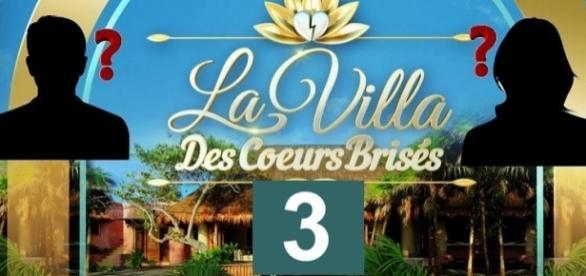Le casting de la saison 3 de La Villa des Coeurs Brisés se précise