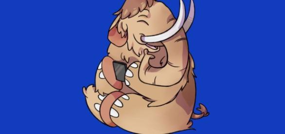 Mastodon on Flipboard - flipboard.com
