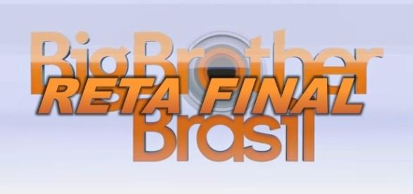 O BBB17 termina na próxima quinta-feira, dia 13 e já tem duas fortes candidatas ao prêmio de R$ 1,5 milhão