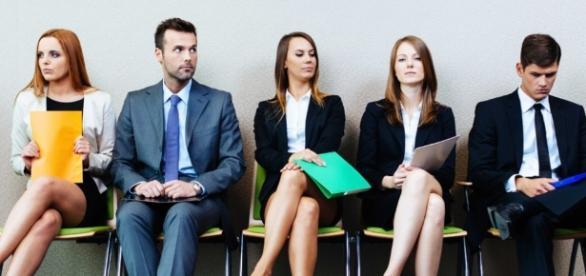 Preguntas favoritas de CEOs en entrevistas de trabajo   Mundo ... - pinterest.com