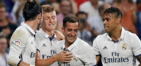 Real Madrid : Énorme coup dur face au Bayern Munich