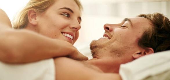 Sexóloga explica o que a mulher precisa saber sobre o sexo