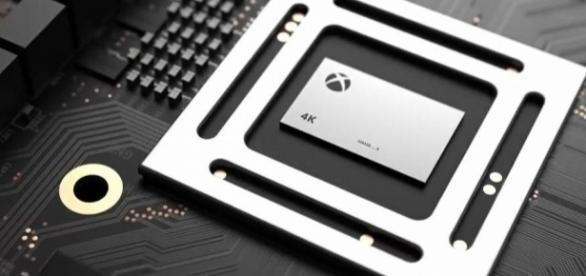 Xbox One Scorpio Spec Reveal Coming Thursday, How Big A Jump Will ... - inquisitr.com