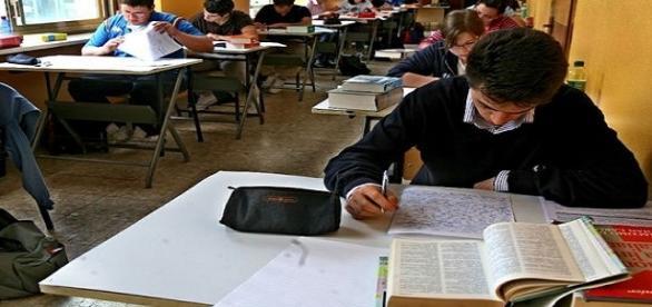 Buona Scuola, l'esame di maturità cambia. La legge è stata approvata