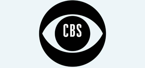 Cbs Vector Logo Vector Art & Graphics | freevector.com - freevector.com