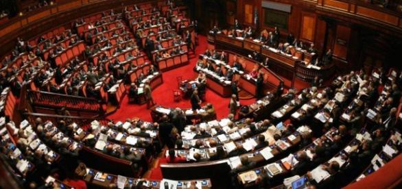 IAmnistia e indulto: nuovi dati dal Senato sugli effetti dei ddl, ultime news 7 aprile 2017