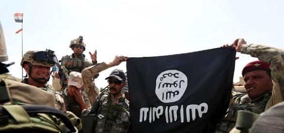 ISIS: attentati a Stoccolma, le indiscrezioni | Wall Street Italia - wallstreetitalia.com