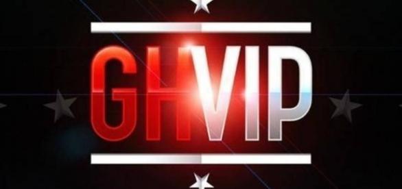 La final de GH VIP 5 no será este domingo 9 de abril, sino el día 13