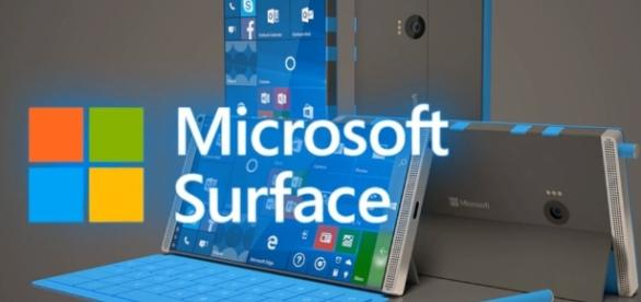 Microsoft Surface on Flipboard - flipboard.com