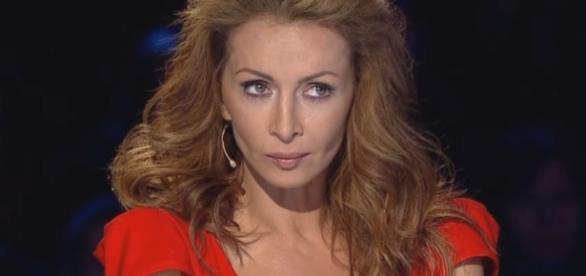 """Mihaela Rădulescu, onorariu regesc la """"Românii au talent"""""""