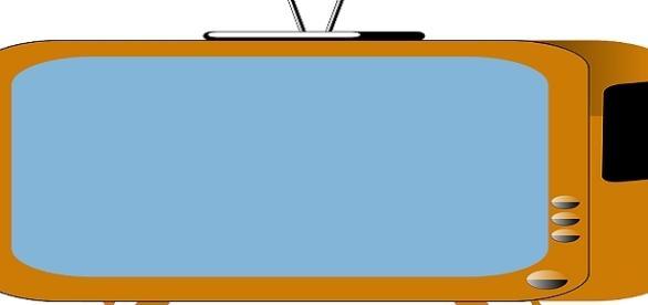 Televisione: i programmi ideali di Domenica 9 Aprile