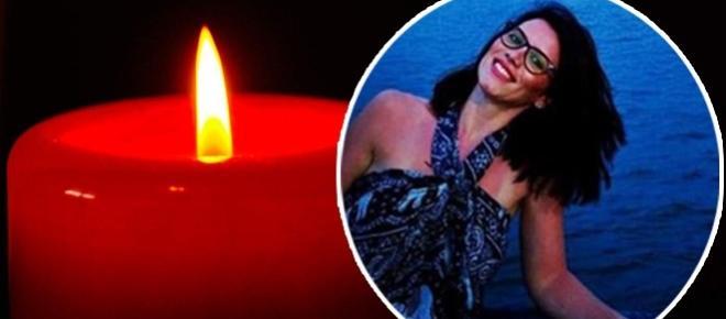 A murit! Andreea, victima atacului terorist din Londra s-a stins din viață