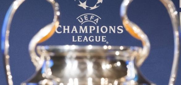 Champions League en EL PAÍS - elpais.com