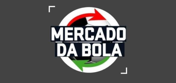 Corinthians volta a agitar o mercado da bola em busca de um novo reforço