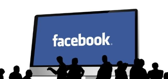 Facebook: il futuro porterà la scrittura telepatica e l'ascolto epidermico