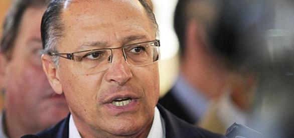 Geraldo Alckmin tenta criar estratégias caso não seja escolhido para ser candidato pelo PSDB