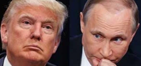 L'attacco missilistico di venerdì ha deteriorato i rapporti fra Trump e Putin