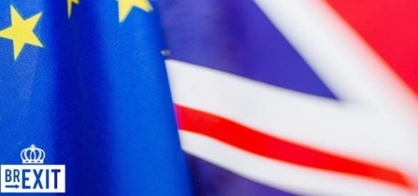 Should the UK pay its Brexit 'divorce bill'? - Debating Europe - debatingeurope.eu