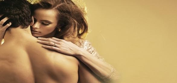 Toda mulher tem seu charme natural e que encanta cada tipo de homem particularmente