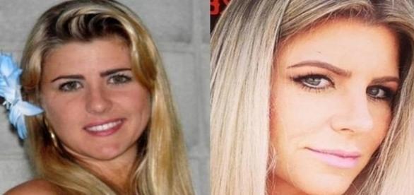 Vejam como estão algumas mulheres que participaram do Big Brother Brasil.