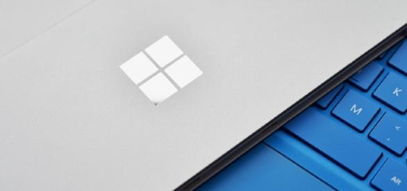 What we expect from Microsoft's Windows 10 event on October 26 ... - windowscentral.com