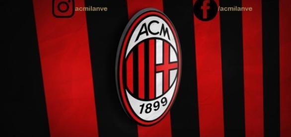 AC Milan Venezuela (@ACMilanVE) | Twitter - twitter.com