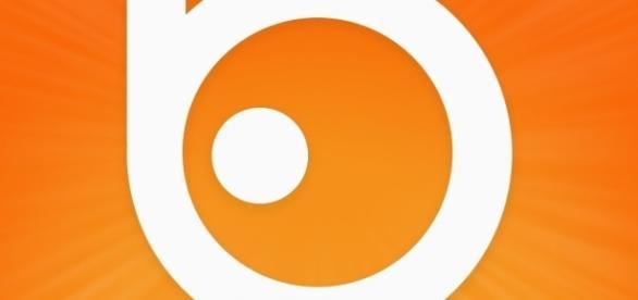 Badoo, la red social que vende ilusiones
