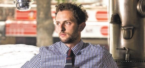 Entrevista con Moisés Hamui, director de mercadotecnia y estrategia de Soy Macho
