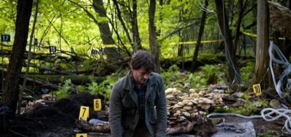 Hannibal, demasiado bueno para no probarlo - Be Afraid - beafraid.cl