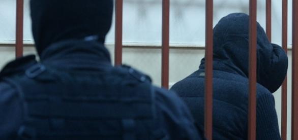 Kreml: Russlands Geheimdienste beantworten Provokationen aus Kiew - sputniknews.com