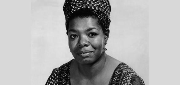 Maya Angelou fue una de las voces más importantes de la literatura afroamericana del siglo XX