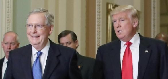 Will Trump's SCOTUS pick disappoint Trump? - Infloria Latest World ... - infloria.com