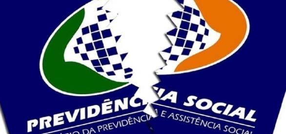 7 em cada 10 brasileiros são contra a reforma da Previdência.
