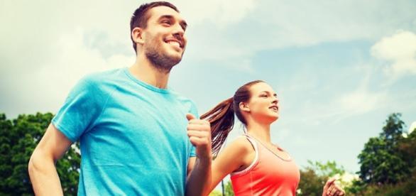 Como vencer a preguiça noa hora de realizar exercícios físicos