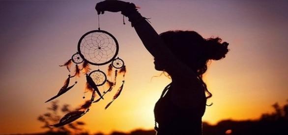 Desvende o sonho de cada signo