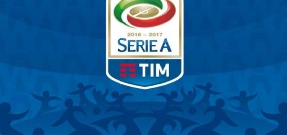 FLASH : ce joueur de Serie A est suspendu 6 ans à cause des paris ... - planetemercato.fr