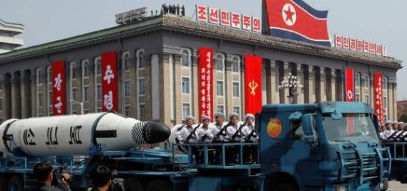 Fortuna de Bill Gates é quase três vezes maior do que o PIB norte-coreano (Foto: Reuters)